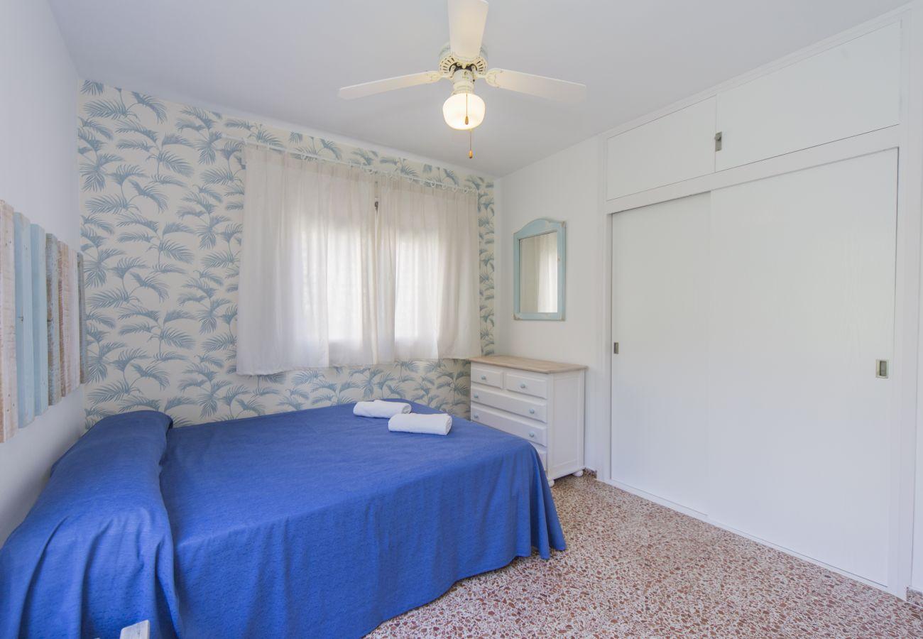 Villa à Calpe / Calp - OCEANA