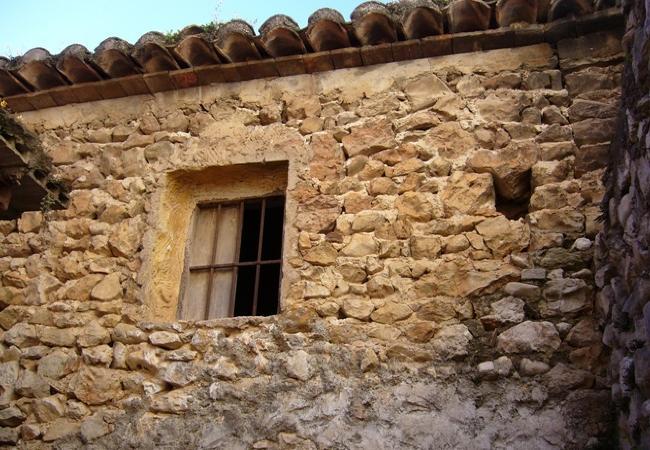 Gîte Rural à Lliber - CASA LLIBER nº2