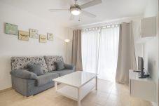Appartement à Calpe / Calp - Première ligne / Wifi / Spa / Vues mer...