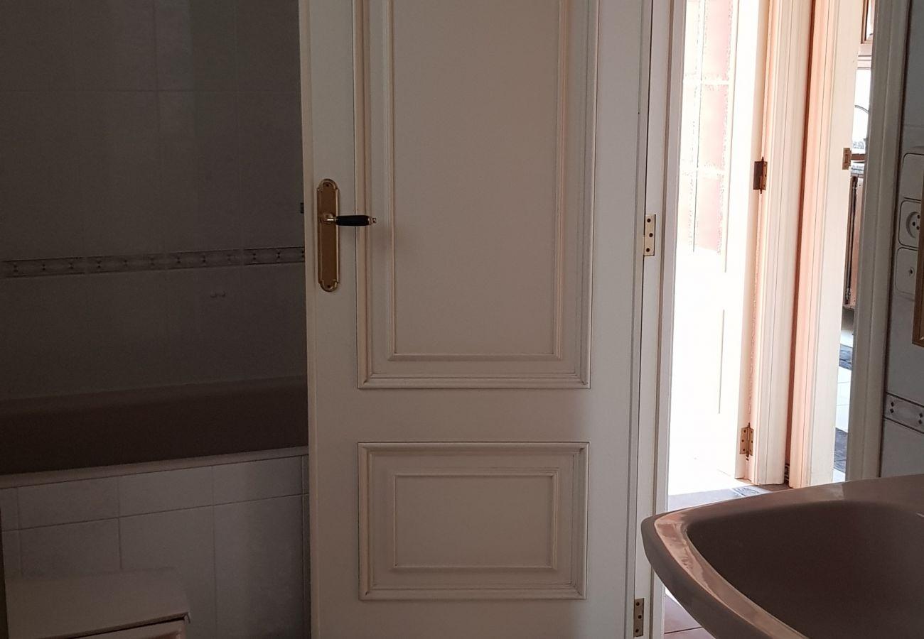 Appartement à Valencia - LUMINOSO APARTAMENTO EN VALENCIA